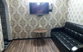 1-комнатная квартира, 40 м², 3/5 этаж посуточно, Болашак 30 — Есенова за 8 000 〒 в