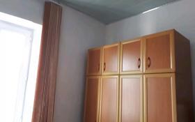 4-комнатный дом, 70.2 м², 10 сот., Жетысу 14 А за 9.8 млн 〒 в Балпыке Би