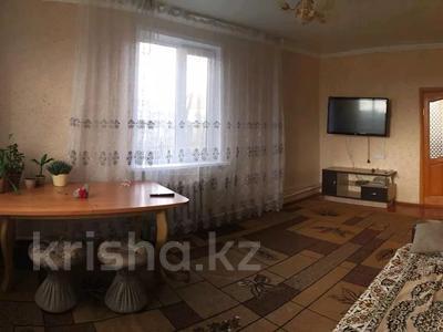 3-комнатный дом, 52.4 м², 7 сот., Береговая 31 за 6.8 млн 〒 в Щучинске