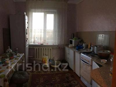 3-комнатный дом, 52.4 м², 7 сот., Береговая 31 за 6.8 млн 〒 в Щучинске — фото 3