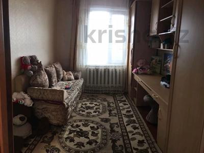3-комнатный дом, 52.4 м², 7 сот., Береговая 31 за 6.8 млн 〒 в Щучинске — фото 4