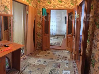 3-комнатный дом, 52.4 м², 7 сот., Береговая 31 за 6.8 млн 〒 в Щучинске — фото 6