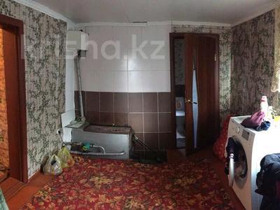 3-комнатный дом, 52.4 м², 7 сот., Береговая 31 за 6.8 млн 〒 в Щучинске — фото 7