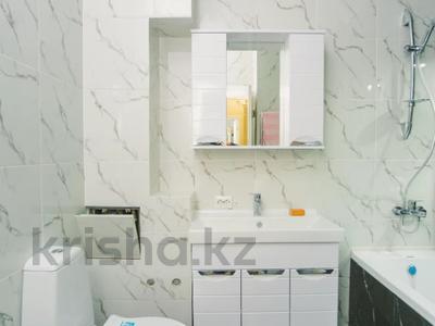 3-комнатная квартира, 89 м², 7/8 этаж, Алихана Бокейханова 27 за 41 млн 〒 в Нур-Султане (Астана), Есиль р-н — фото 9