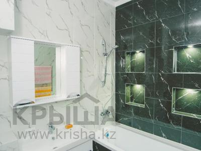 3-комнатная квартира, 89 м², 7/8 этаж, Алихана Бокейханова 27 за 41 млн 〒 в Нур-Султане (Астана), Есиль р-н — фото 10