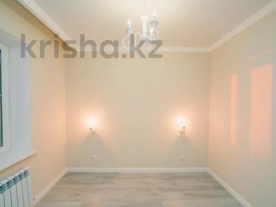 3-комнатная квартира, 89 м², 7/8 этаж, Алихана Бокейханова 27 за 41 млн 〒 в Нур-Султане (Астана), Есиль р-н — фото 12