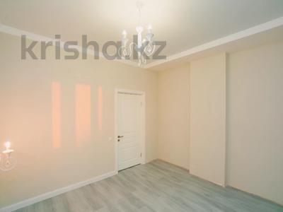 3-комнатная квартира, 89 м², 7/8 этаж, Алихана Бокейханова 27 за 41 млн 〒 в Нур-Султане (Астана), Есиль р-н — фото 13