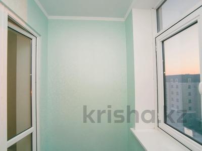 3-комнатная квартира, 89 м², 7/8 этаж, Алихана Бокейханова 27 за 41 млн 〒 в Нур-Султане (Астана), Есиль р-н — фото 14