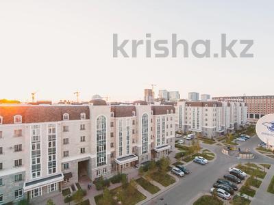 3-комнатная квартира, 89 м², 7/8 этаж, Алихана Бокейханова 27 за 41 млн 〒 в Нур-Султане (Астана), Есиль р-н — фото 16