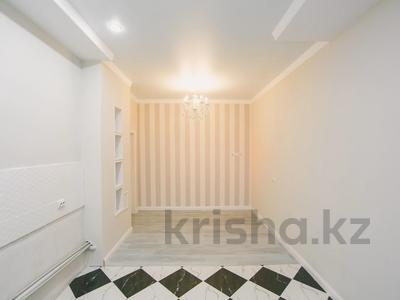 3-комнатная квартира, 89 м², 7/8 этаж, Алихана Бокейханова 27 за 41 млн 〒 в Нур-Султане (Астана), Есиль р-н — фото 3