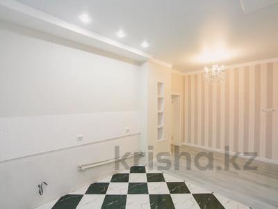 3-комнатная квартира, 89 м², 7/8 этаж, Алихана Бокейханова 27 за 41 млн 〒 в Нур-Султане (Астана), Есиль р-н — фото 4