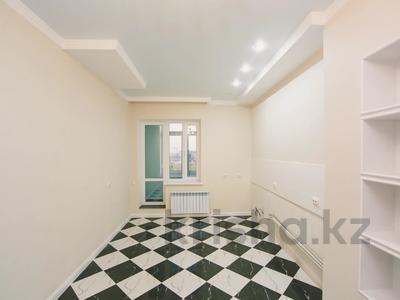 3-комнатная квартира, 89 м², 7/8 этаж, Алихана Бокейханова 27 за 41 млн 〒 в Нур-Султане (Астана), Есиль р-н