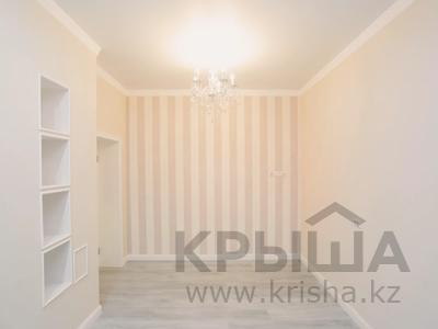 3-комнатная квартира, 89 м², 7/8 этаж, Алихана Бокейханова 27 за 41 млн 〒 в Нур-Султане (Астана), Есиль р-н — фото 19