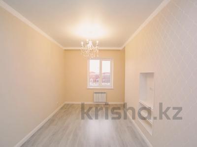 3-комнатная квартира, 89 м², 7/8 этаж, Алихана Бокейханова 27 за 41 млн 〒 в Нур-Султане (Астана), Есиль р-н — фото 20