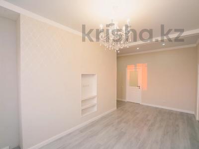 3-комнатная квартира, 89 м², 7/8 этаж, Алихана Бокейханова 27 за 41 млн 〒 в Нур-Султане (Астана), Есиль р-н — фото 22