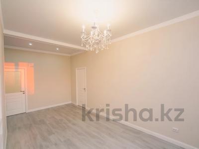 3-комнатная квартира, 89 м², 7/8 этаж, Алихана Бокейханова 27 за 41 млн 〒 в Нур-Султане (Астана), Есиль р-н — фото 23