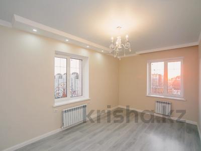 3-комнатная квартира, 89 м², 7/8 этаж, Алихана Бокейханова 27 за 41 млн 〒 в Нур-Султане (Астана), Есиль р-н — фото 25