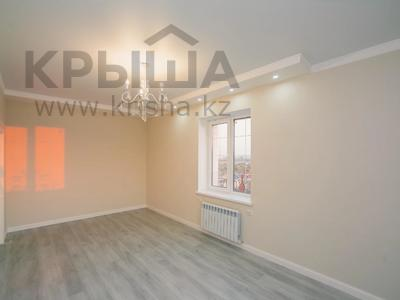 3-комнатная квартира, 89 м², 7/8 этаж, Алихана Бокейханова 27 за 41 млн 〒 в Нур-Султане (Астана), Есиль р-н — фото 27