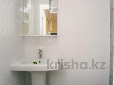 3-комнатная квартира, 89 м², 7/8 этаж, Алихана Бокейханова 27 за 41 млн 〒 в Нур-Султане (Астана), Есиль р-н — фото 28