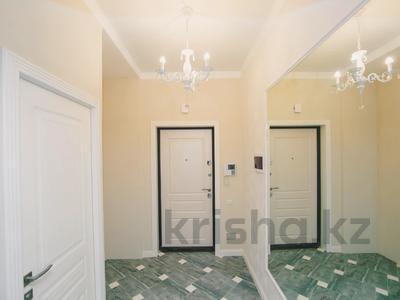 3-комнатная квартира, 89 м², 7/8 этаж, Алихана Бокейханова 27 за 41 млн 〒 в Нур-Султане (Астана), Есиль р-н — фото 6