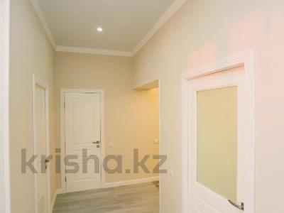 3-комнатная квартира, 89 м², 7/8 этаж, Алихана Бокейханова 27 за 41 млн 〒 в Нур-Султане (Астана), Есиль р-н — фото 29