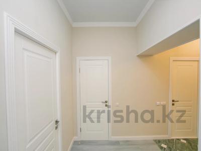 3-комнатная квартира, 89 м², 7/8 этаж, Алихана Бокейханова 27 за 41 млн 〒 в Нур-Султане (Астана), Есиль р-н — фото 30
