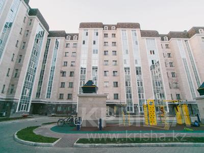 3-комнатная квартира, 89 м², 7/8 этаж, Алихана Бокейханова 27 за 41 млн 〒 в Нур-Султане (Астана), Есиль р-н — фото 2