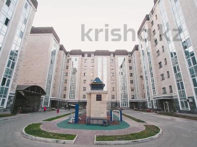 3-комнатная квартира, 89 м², 7/8 этаж, Алихана Бокейханова 27 за 41 млн 〒 в Нур-Султане (Астана), Есиль р-н — фото 32
