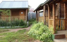 домики отдыха для туристов за 15.2 млн 〒 в Бурабае