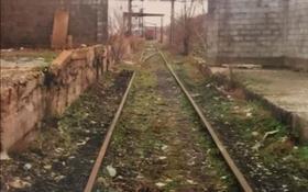 "Промбаза 1 га, Индустриальная зона,, Ордабасы"" за 60 млн 〒 в Шымкенте"