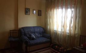 5-комнатный дом, 100 м², 8 сот., Жеруйык 8 424 — Жалкамыс за 5 млн 〒