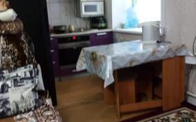 2-комнатная квартира, 45 м², 1/3 этаж, Пассажирская за 12 млн 〒 в Караганде, Казыбек би р-н