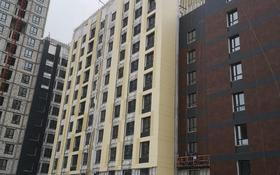 3-комнатная квартира, 88.1 м², Манглик Ел 56 за ~ 28.2 млн 〒 в Нур-Султане (Астана), Есиль р-н