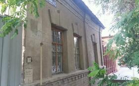5-комнатный дом, 87 м², 10 сот., Жабака Берденова 45 — Сулейменова за 20 млн 〒 в