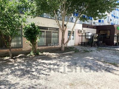 Офис площадью 150 м², Ардагер, Сатпаева 48б за 500 000 〒 в Атырау, Ардагер