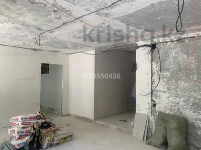 Офис площадью 150 м², Ардагер, Сатпаева 48б за 500 000 〒 в Атырау, Ардагер — фото 2