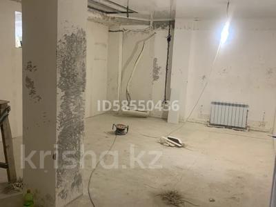 Офис площадью 150 м², Ардагер, Сатпаева 48б за 500 000 〒 в Атырау, Ардагер — фото 3