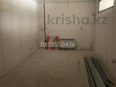 Офис площадью 150 м², Ардагер, Сатпаева 48б за 500 000 〒 в Атырау, Ардагер — фото 4