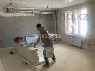 Офис площадью 150 м², Ардагер, Сатпаева 48б за 500 000 〒 в Атырау, Ардагер — фото 5