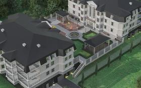4-комнатная квартира, 136.5 м², 2-ая Береговая линия за ~ 51.9 млн 〒 в Атырау