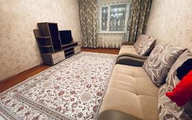 3-комнатная квартира, 86 м², 9/10 этаж, Момышулы 25 за 28 млн 〒 в Нур-Султане (Астана)