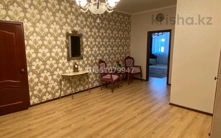 4-комнатная квартира, 158 м², 2/11 этаж, 29-й мкр за 40 млн 〒 в Актау, 29-й мкр