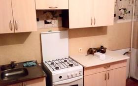 1-комнатная квартира, 39 м², 4/5 этаж, мкр Кулагер за 17 млн 〒 в Алматы, Жетысуский р-н