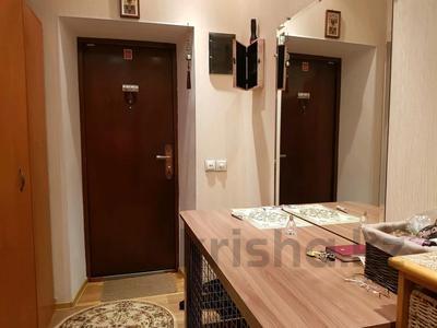 3-комнатная квартира, 86 м², 2/2 этаж, Военный городок 21 — Махамбетова за 15 млн 〒 в Актобе, Новый город — фото 18