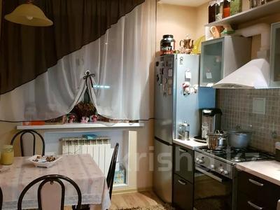 3-комнатная квартира, 86 м², 2/2 этаж, Военный городок 21 — Махамбетова за 15 млн 〒 в Актобе, Новый город — фото 22