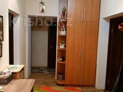 3-комнатная квартира, 86 м², 2/2 этаж, Военный городок 21 — Махамбетова за 15 млн 〒 в Актобе, Новый город — фото 25