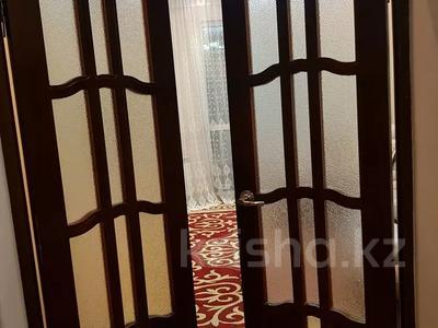 3-комнатная квартира, 86 м², 2/2 этаж, Военный городок 21 — Махамбетова за 15 млн 〒 в Актобе, Новый город — фото 29