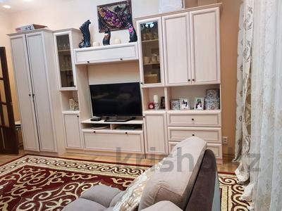 3-комнатная квартира, 86 м², 2/2 этаж, Военный городок 21 — Махамбетова за 15 млн 〒 в Актобе, Новый город — фото 31