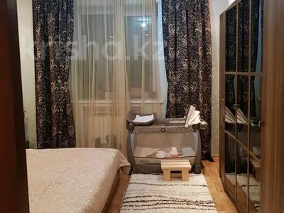 3-комнатная квартира, 86 м², 2/2 этаж, Военный городок 21 — Махамбетова за 15 млн 〒 в Актобе, Новый город — фото 33