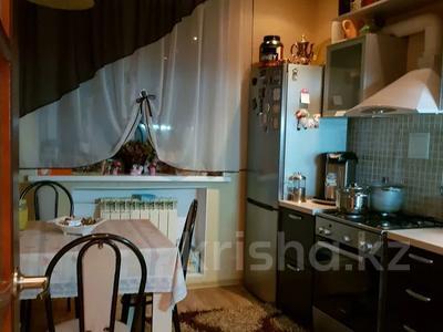 3-комнатная квартира, 86 м², 2/2 этаж, Военный городок 21 — Махамбетова за 15 млн 〒 в Актобе, Новый город — фото 36